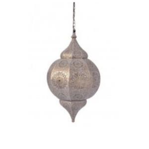 lámpara techo carvalho