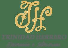 Trinidad Herrero Decoración